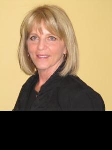 Dr. Jackie Stinton