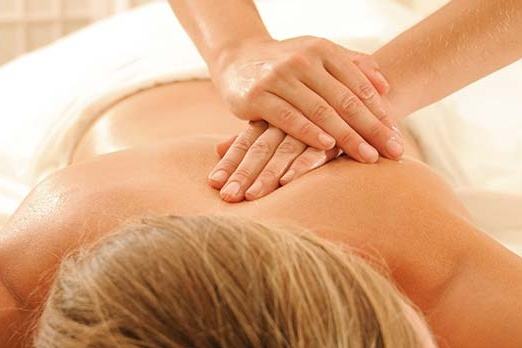 Tower Chiropractic and Massage   Massage Therapy