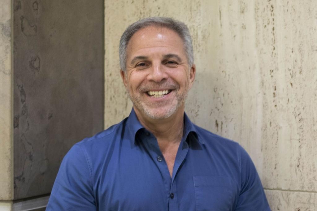 Dr. Jeffrey Schacter | Chiropractic