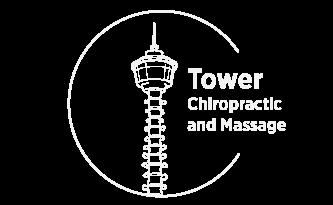 Tower Chiropractic & Massage