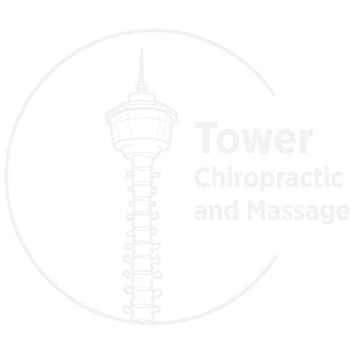 Tower Chiropractic & Massage